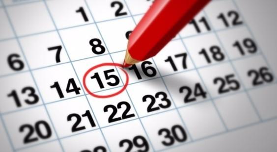 kalender-980x540-980x540