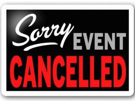 1481040229721.jpg--much_loved_offaly_festival_cancelled_for_2018